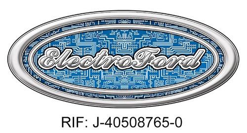 programación de computadoras ford