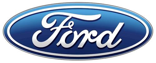 programación de llaves con chip para vehiculos ford