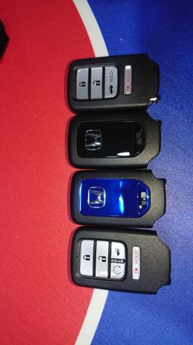 programacion de llaves con chip y duplicados