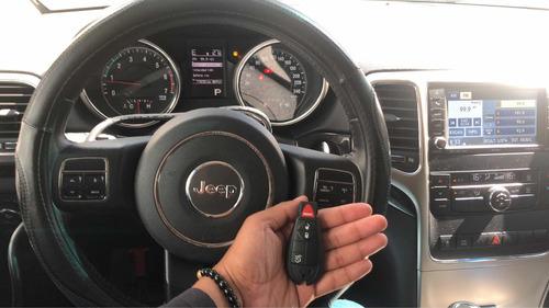 programación de llaves para vehiculos
