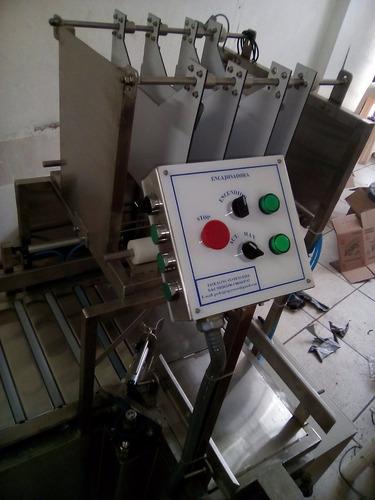 programación de plc, configuración de variadores de velocida
