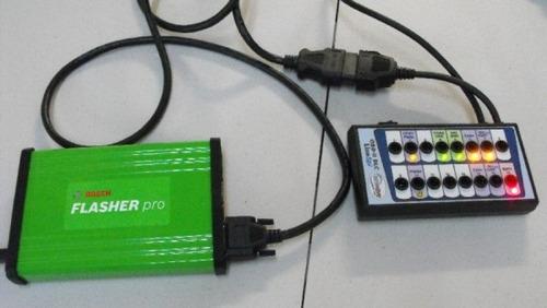 programación e instalación computadoras chevrolet