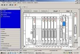 programación, instalación de centrales telefónicas panasonic