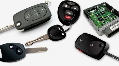 programacion llaves autos especialistas electronica avanzada