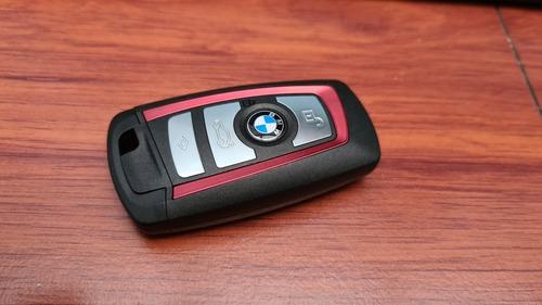 programación llaves con chip para automóviles