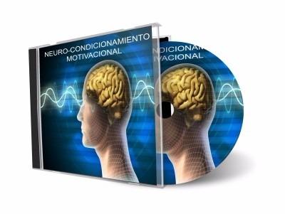 programacion mental avanzada entrenamiento mental hipnosis