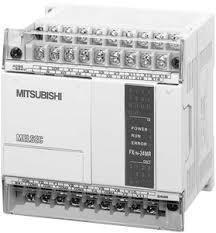 programacion plc y hmi, tableros eléctricos