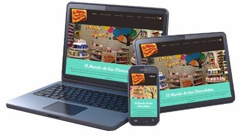 programacion web site, impresiones, apps,logos. promociones