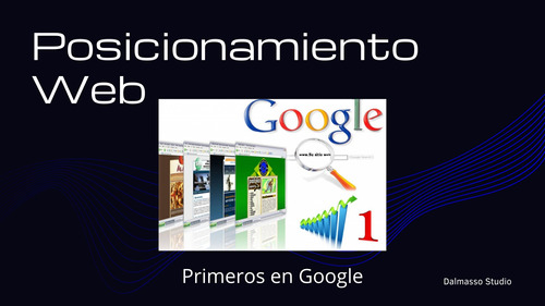 programación web|tiendas| posicionamiento|hosting| elearning