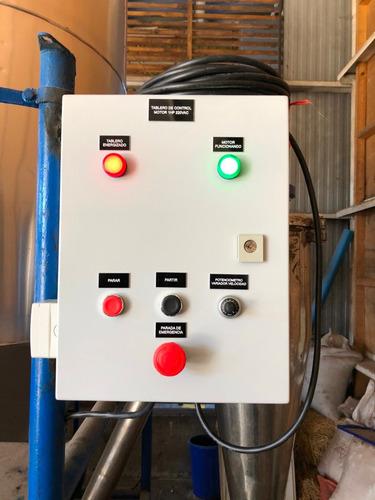 programación y montaje de controladores plc logo v8