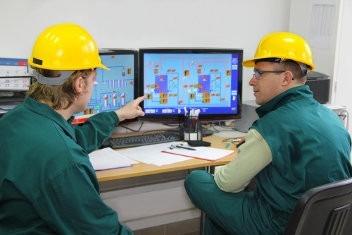 programación y reparación/plc/hmi/variador/scadas