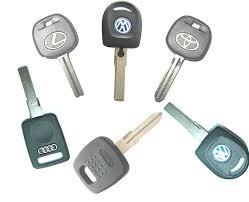 programacion y tallado de llaves codificadas