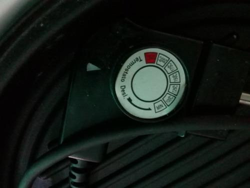 programação ancel scanner automotivo fx4000 atualização vita