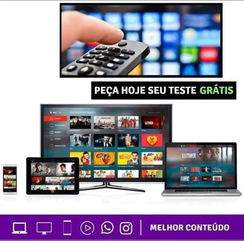 programação infantil e muito mais na sua casa - netvideo tv