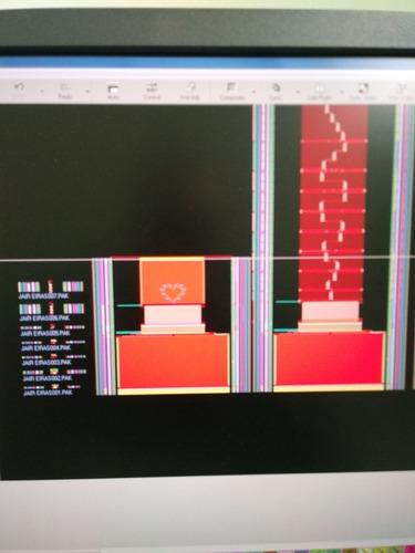 programação para maquinas shima seiki