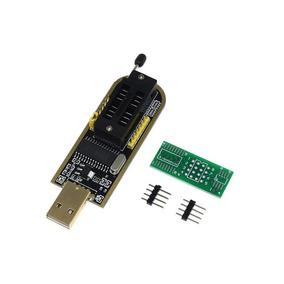 Programador Flash Rom - Componentes Electrónicos en Mercado Libre