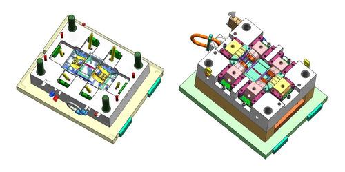 programador cnc e projetista de moldes plasticos