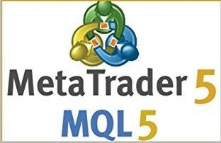 programador de ea expert advisor, forex, indice mql4 e mql5