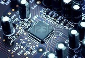 programador de microcontroladores pic, freescale, atmel
