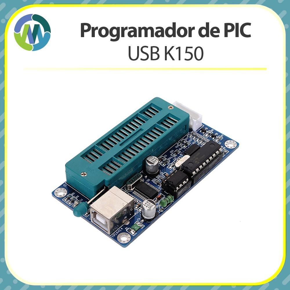 Pic12c508 Pdf