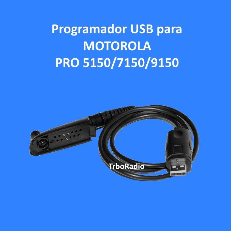 motorola pro 5150 manual how to and user guide instructions u2022 rh lakopacific com Jabra Bluetooth Manual motorola pro 5150 user manual