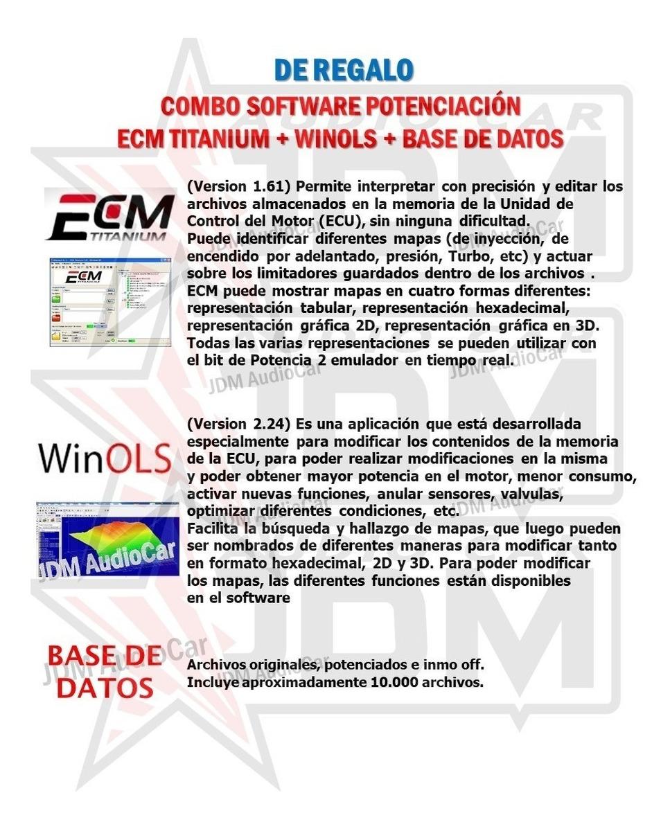Tl866 Software
