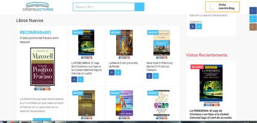 programador web php mysql codeigniter laravel