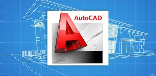 programas autocad, inventor, solidwork y afines