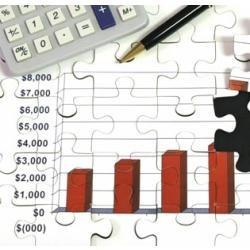 programas de contabilidad y remuneraciones, los originales.