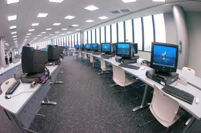 programas para cafe internet. configuraciones para cyber