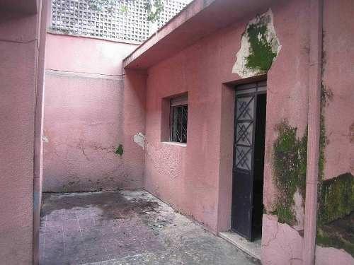 progreso casa para remodelar en venta