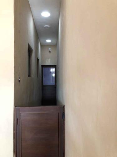 progreso casa residencial