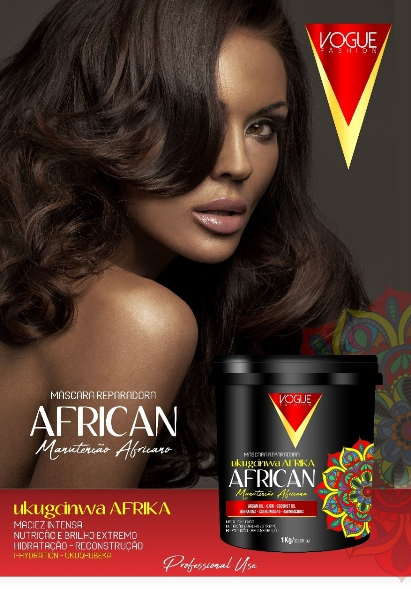 983c005429556 progressiva african vogue fashion 2 passos. Carregando zoom.