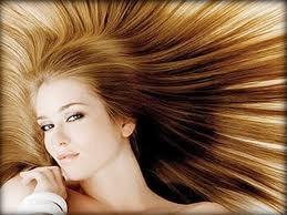 progressiva alise facil gold (ácido glioxilico) 3 produtos