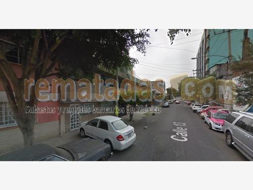 prohogar azcapotzalco, cdmx, departamento venta $861,000 mxn