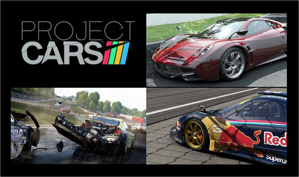 project cars digital edition xbox one dlc em portugu s r 79 99 em mercado livre. Black Bedroom Furniture Sets. Home Design Ideas