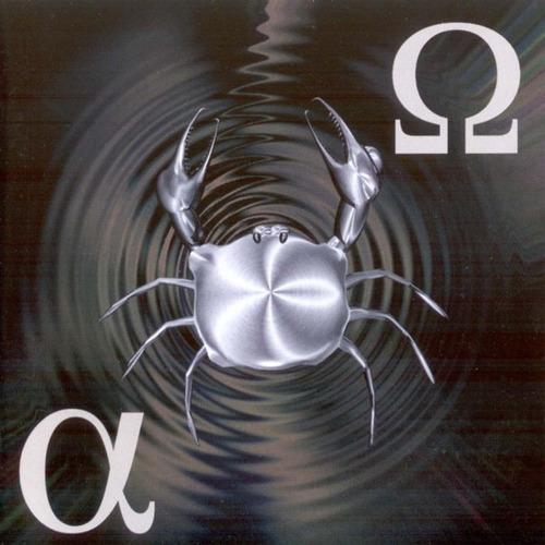 project pitchfork alpha omega