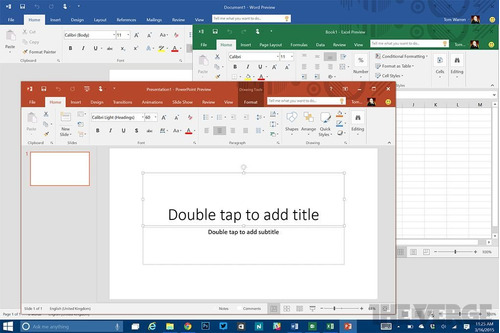 project + visio + microsoft office 365 profesional 2019 2016
