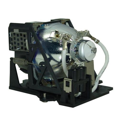 projectiondesign 400-0003-00 / 400000300 lámpara de