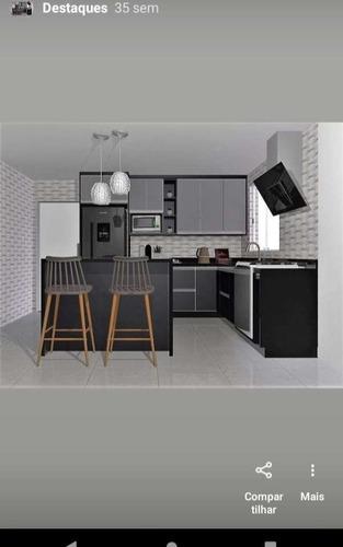 projeto 3 d de ambiente residencial e corporativo