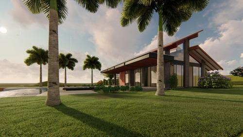 projeto arquitetônico, estrutural, hidr, elétrico.