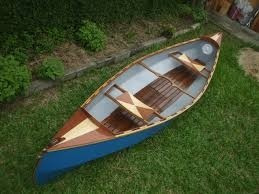64254fea55 Projeto Canoa Canadense no Mercado Livre Brasil