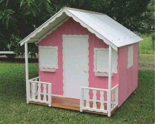 projeto casinha boneca + 100 projetos paletes casas madeiras