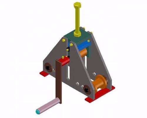 projeto clalandra p/ metalon, tubos quadrados, promoção