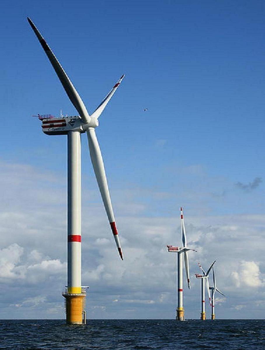 93d5efd4f57 Projeto Completo Detalhado Gerador Energia Eólico Caseiro - R  13