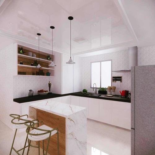 projeto de arquitetura ou ambientação de interiores