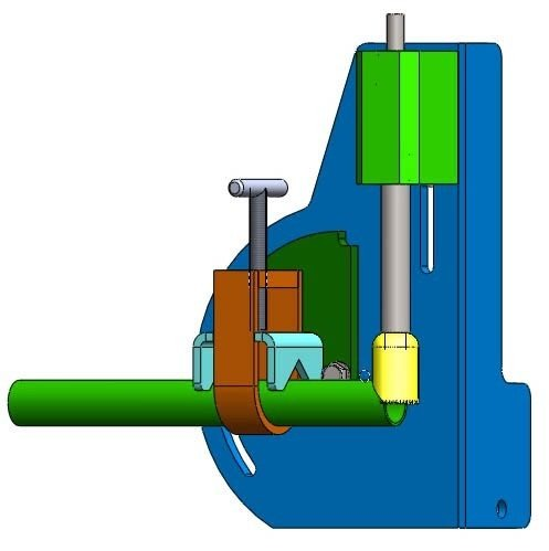 download Facility Piping Systems