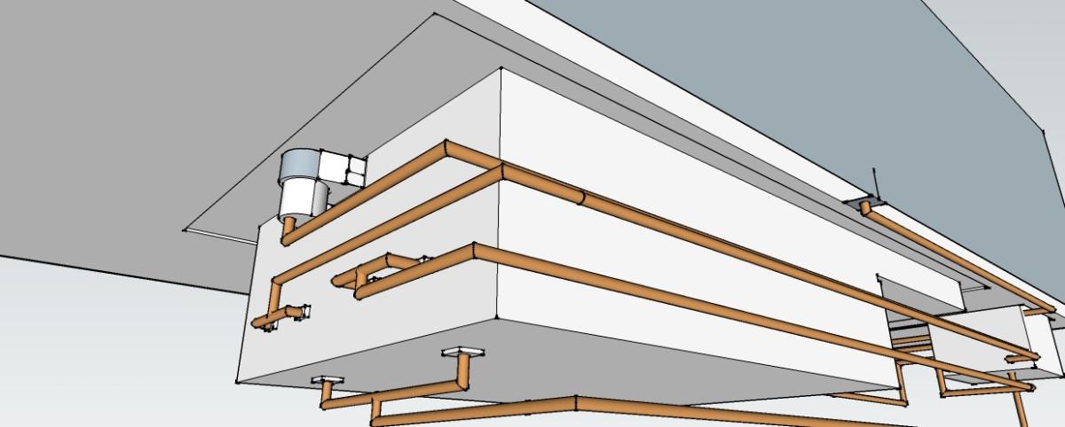 Projeto De Piscina Com Posicionamento Das Hidr Ulicas R