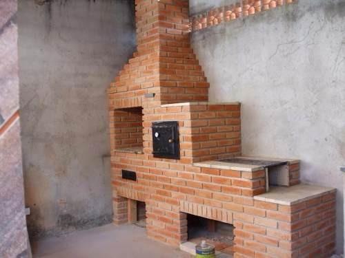 projeto de serra esquadrejadeira + 70 projetos de brinde
