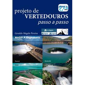 Projeto De Vertedouros
